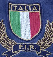 L'Italia verso il Sei Nazioni: le mie previsioni