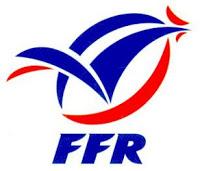 La Francia verso il Sei Nazioni