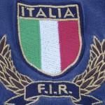 Una bella Italia fa sudare il Galles