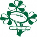 Torna Paul O'Connell per l'Irlanda