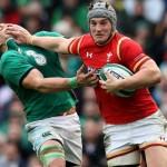 Sei Nazioni 2016: gran match tra Irlanda e Galles