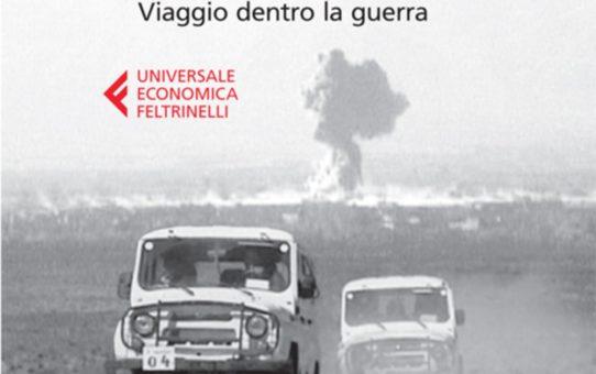 Gino Strada - Buskashì