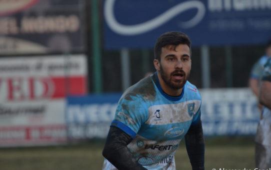 Campionato d'Eccellenza: San Donà torna in zona playoff