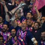 European Challenge Cup: lo Stade Français è campione