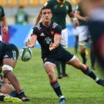World Rugby Under 20 Championship: la prima giornata