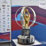 World Rugby Under 20 Championship: Italia bonus contro gli All Blacks
