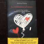 La rivoluzione d'amore – Andrea Pilotta