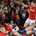 Sei Nazioni 2018: il Galles spegne la Scozia