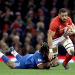 Sei Nazioni 2018: il Galles batte la Francia e chiude secondo