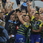 European challenge cup: l'esaltante rimonta di Cardiff